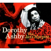 Dorothy Ashby - With String Attached