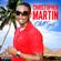 Christopher Martin - Chill Spot - EP
