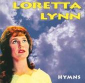 Loretta Lynn - I'd Rather Have Jesus