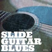 Sylvester Weaver - Guitar Rag