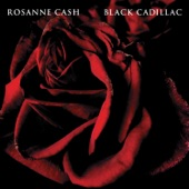 Rosanne Cash - God Is In the Roses