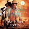 Johanna Lindsey - One Heart to Win (Unabridged)  artwork