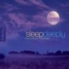 Sleep Deeply - Dan Gibson's Solitudes