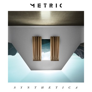 Synthetica Mp3 Download