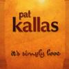 Pat Kallas - Your Heart Always Speaks to You artwork