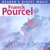 Franck Pourcel: Light Classical Delights, Franck Pourcel and His Orchestra