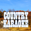Karaoke Country - Country Music All Stars