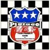 Pigface - Trocadero Philadelphia, PA, 11/30/94, Pigface