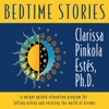 Bedtime Stories: A Unique Guided Relaxation Program for Falling Asleep and Entering the World of Dreams (Unabridged) AudioBook Download