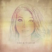 The Kingdom - EP