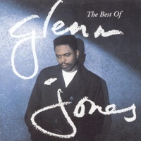 The Best of Glenn Jones