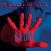 descargar bajar mp3 Franco de Vita Tú de Que Vas