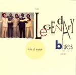 The Legendary Blues Band - Woke Up with the Blues