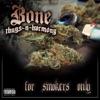 Bone Thugs-n-Harmony - Bud Smoke