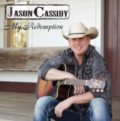 Jason Cassidy - Ride Of Your Life