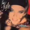Better the Devil You Know (Remix), Kylie Minogue