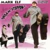 Have You Met Miss Jones  - Mark Elf