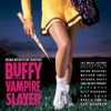 Buffy the Vampire Slayer (Original Motion Picture Soundtrack)