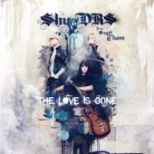 The Love Is Gone (feat. Sandi Thom) - Single