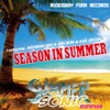 SEASON IN SUMMER (SUMMER SONIC RIDDIM) - Single ジャケット画像