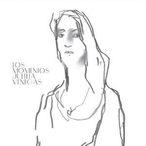 Julieta Venegas - Los Momentos