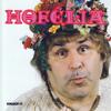 Hofélia (Hungaroton Classics) - Hofi