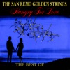 The San Remo Golden Strings