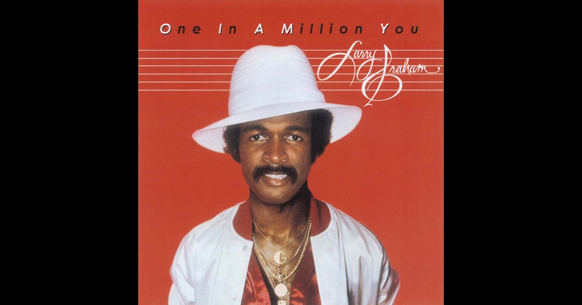 Your love larry graham download