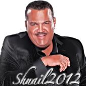 Shuail 2012