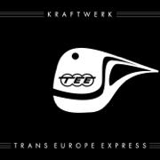 Trans Europe Express (Remastered) - Kraftwerk - Kraftwerk