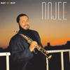 Najee - Day By Day artwork
