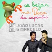 [Download] Se Beijar na Boca da Sapinho (Ao Vivo) MP3