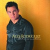 Alex Rodriguez