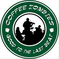 Good To the Last Beat by Coffee Zombies on Apple Music