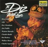 To Diz With Love (Live At the Blue Note) ジャケット写真