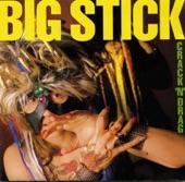 Attack Attack! - Stick Stickly