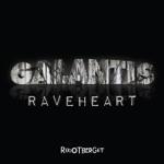 songs like Raveheart