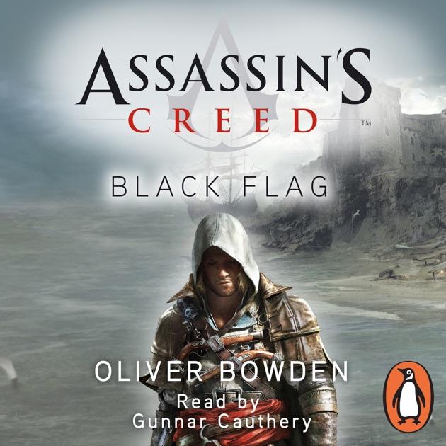 the secret crusade bowden oliver