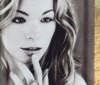 Tic Toc (Remixes), LeAnn Rimes