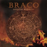 Braco - Lights & Shadows
