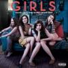 Girls, Vol. 1 (Music From the HBO® Original Series) artwork