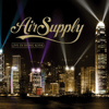 Air Supply - Making Love Out of Nothing At All (Live) bild