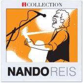 Nando Reis - All Star