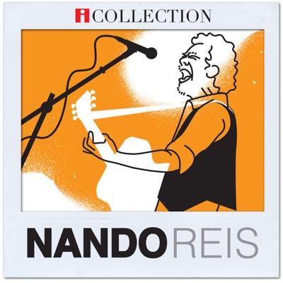iCollection - Nando Reis - Nando Reis