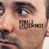 Dedication - Ronald Goedemondt