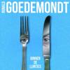 Binnen De Lijntjes - Ronald Goedemondt