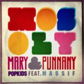 Mosoly (feat. Punnany Massif)