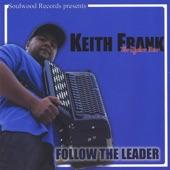Keith Frank - I Like It