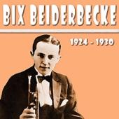 Bix Beiderbecke - Singin' the Blues