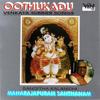 Oothukadu songs